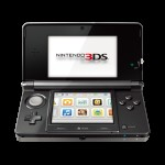 ML Manhandles the Nintendo 3DS.