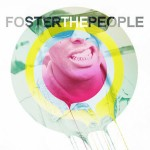 The Hood Internet &#8211; Pumped Up Kicks (Foster the People feat. Hollywood Holt), Remix.