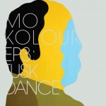 Mo Kolours &#8211; Promise.