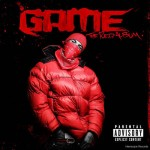 Game – Diamonds (ft. K-Young).