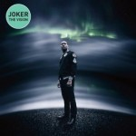 Joker &#8211; The Vision (ft. Jessie Ware, Freddie Gibbs).