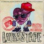 Donwill – Laura's Tape (Mixed by DJ KingMost).