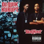 DJ Quik & Kurupt – Cream In Ya Panties.