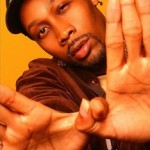 Beat Drop: The RZA.