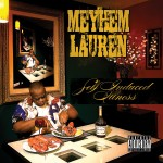Meyhem Lauren &#8211; Even More Butter (ft. Maffew Ragazino).