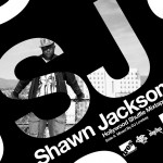 Shawn Jackson &#8211; Hollywood Shuffle: Side A, Mixtape.
