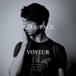 James Blake- Voyeur (Bear//Face Remix).