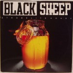 Remix Tuesdays: Black Sheep