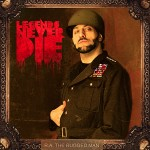 R.A. The Rugged Man – Definition of a Rap Flow + Luv to Fuk.