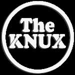 Remix Tuesdays: The Knux.