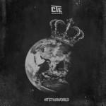 DJ Drama – 4 What (ft. Young Jeezy, Yo Gotti, Juicy J) (produced by Drumma Boy).
