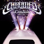 Chromeo – Come Alive (Ft. Toro Y Moi).