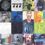 Various Artists – 777.