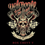 Yelawolf – Box Chevy V.