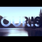 Tourist – I Can't Keep Up.