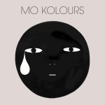 Mo Kolours – Mike Black.