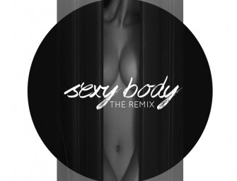 Verse Simmonds – Sexy Body (Remix) (ft. Kid Ink, Eric Bellinger).