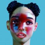 FKA Twigs – Two Weeks, Video.