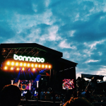 Bonnaroo 2014 Day 2 Quick Recap.