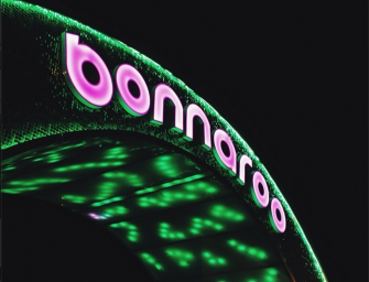 Bonnaroo 2014 Day 4 Quick Recap.