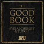 Alchemist – In Heaven's Home (ft. Prodigy, Roc Marciano).