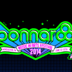 Metal Lungies at Bonnaroo 2014.