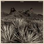 Jonwayne – The Desert (ft. Oliver The 2nd).