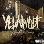 Yelawolf – Honey Brown