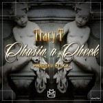 Tracy T – Chasin A Check.