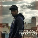Tim Vocals – Harlem World Nigga.