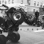 Melo-Zed – Turn Heads.