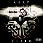 Doe Boi – Left Field, Video.