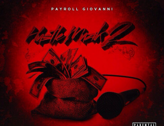 Payroll Giovanni – Talk Dat Shit, Video.
