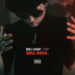 Def Loaf – Blood (ft. Birdman, Young Thug).
