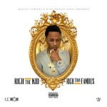 Rich The Kid – Wrist Gone Crazy (produced by Jahlil Beats).
