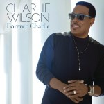 Charlie Wilson – Infectious (ft. Snoop Dogg).