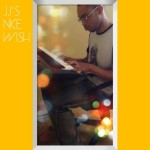 P.U.D.G.E. – JJ's Nice Wish.