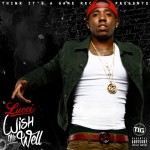 YFN Lucci – Piped Dreams.