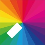 Jamie XX – In Colour.