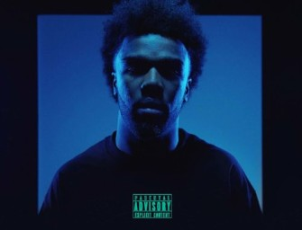 Iamsu! – Bandz (ft. Jay Ant) (produced by P-Lo, Jay Ant).