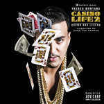 French Montana – Moses (ft. Chris Brown, Migos) (prod. by TM88, Southside, DJ Spinz).