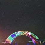Bonnaroo 2015 Day 4 Quick Recap.