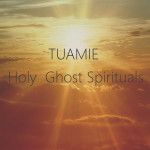 Tuamie – say grace at ihop 10:30 am.