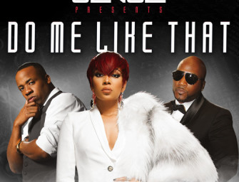 Trendsetter Sense – Do Me Like That (Monica, Jeezy, Yo Gotti).