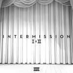 Trey Songz – How Could you Forget (ft. Pusha T).