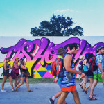 Bonnaroo 2015 Day 2 Quick Recap.