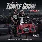 Planet Asia & DJ Fresh – The Tonite Show.