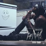 2 Chainz – GOAT (ft. The-Dream) (produced by BWheezy, Mike Dean).
