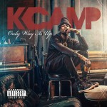 K CAMP – Change (ft. Jeremih).