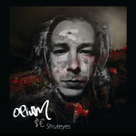 Shuteyes – Gun Powder Tea (ft. Westside Gunn).